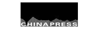 Logo_ChinaPress_BW