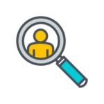 icon_lawyer_search