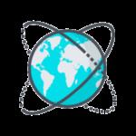 icon_lawyer_world