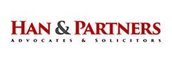 http://www.burgielaw.com/wp-content/uploads/2016/02/Han-parnters-logo.jpg