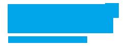 http://www.burgielaw.com/wp-content/uploads/2016/02/Peter-Ling-Van-Gayzel-logo.png
