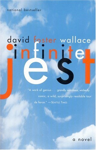 DavidFWallace_InfiniteJest
