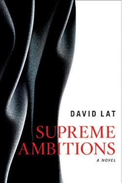 SupremeAmbition-Lat