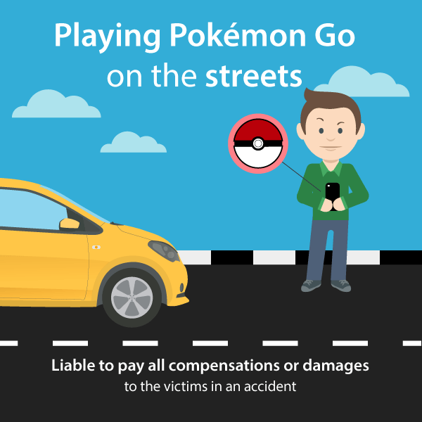 pokemon_negligence