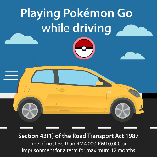 pokemon_road_offence