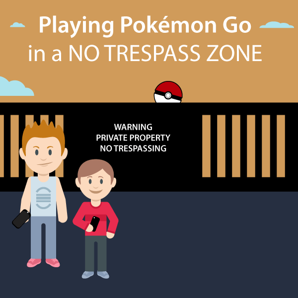 pokemon_trespass