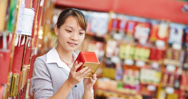 Know Your Consumer Protection Rights In Malaysia!