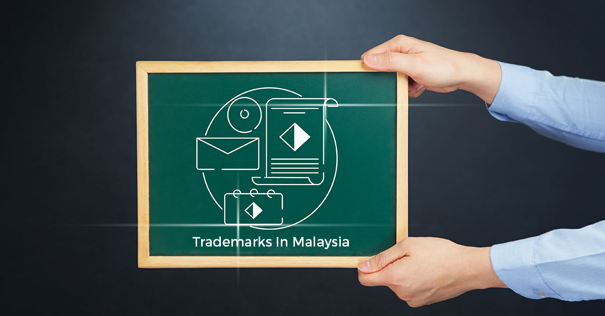 How To File A Trademark In Malaysia