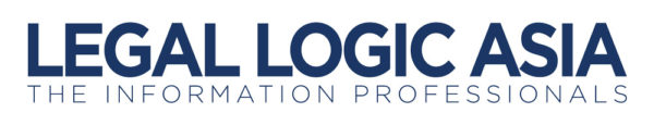 Legal Logic Asia Logo