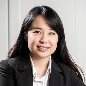 Phan Yit Leng