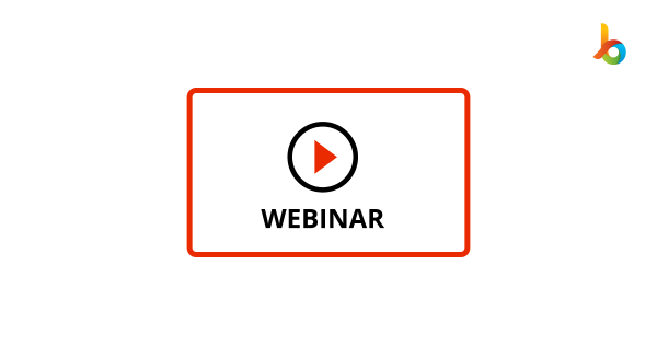 Webinar: Effect of MCO on Strata Management Charges and Sinking Funds