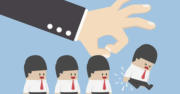 RETRENCHMENT – ARE THEY BONA FIDE? CAN YOU CHALLENGE THEM?