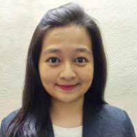 Lee Yoke Shan